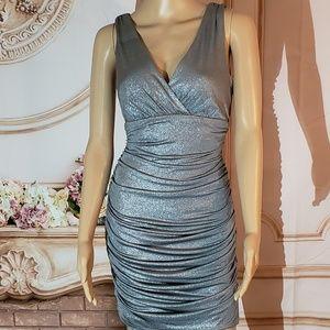 Guess dress size 4